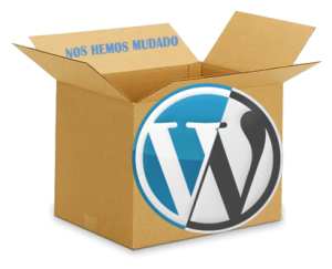 migración de WordPress.com a WordPress.org